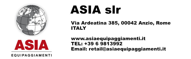 Italy contact