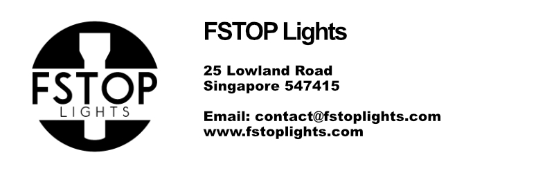 fstoplights singapore contact