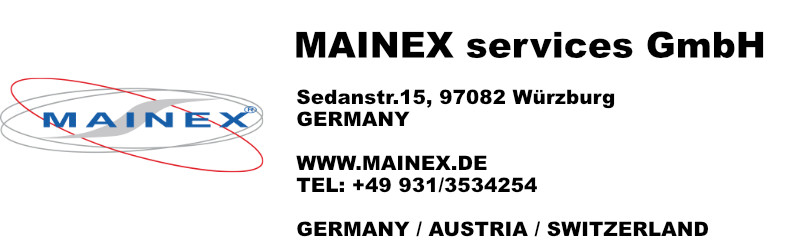 germany contact upd