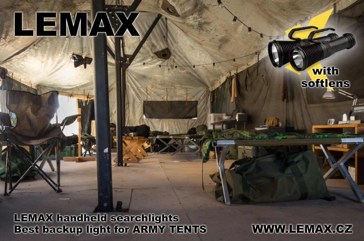 armytent1
