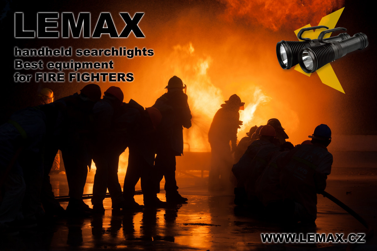 fire fighters1